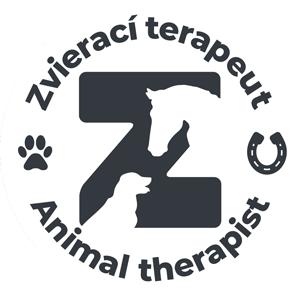 Zvierací terapeut